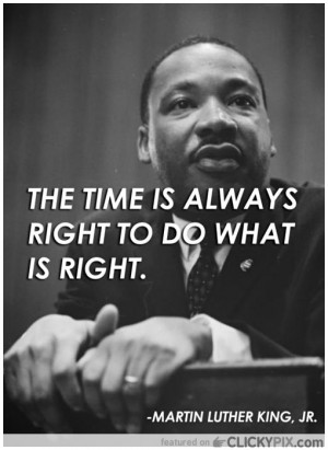 Martin-Luther-King-Jr-Quotes-1005