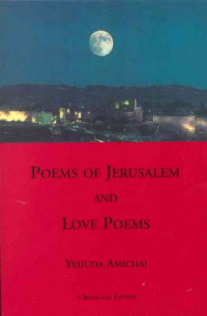 Troubled Love Poems