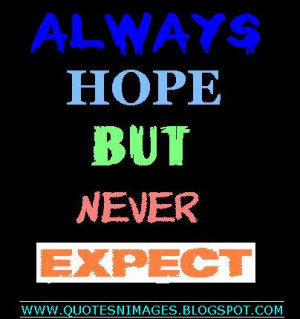 Thirsty Thursday Quotes Sayings Quotes about hope