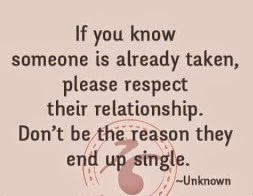 Respect Relationship Quotes Tumblr New relationship poems, new