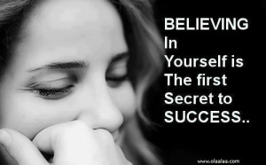 this entry was posted in quotes and tagged believe best quotes great