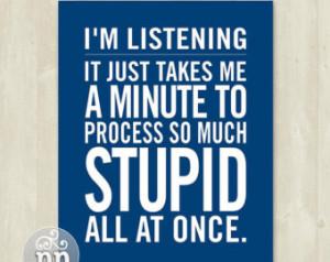 Funny Sheldon Cooper Quotes Science Big Bang Theory Doblelol