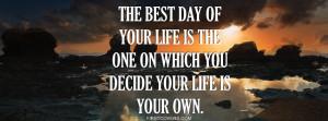 life life quote life quotes quote quotes covers