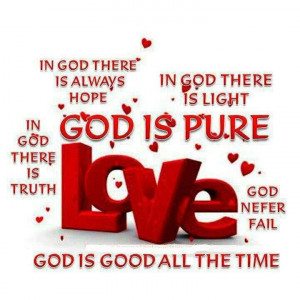 ... June 14, 2014 at 720 × 720 in Religious Bible Love Quotes God