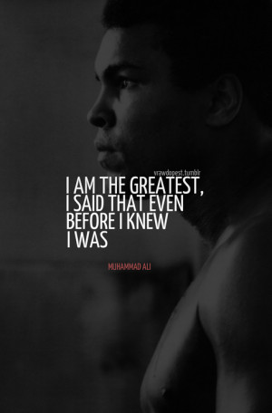 muhammad-ali-quotes-sayings-greatest-lifting-up-up