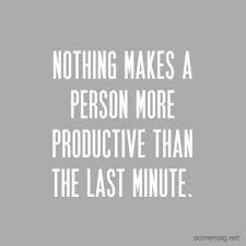 Positive Work Quotes Productivity Quotes On Productivity at Work