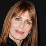 name joanna cassidy other names joanna virginia caskey date of birth ...