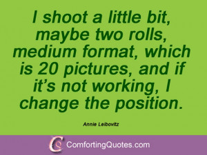 Quotes From Annie