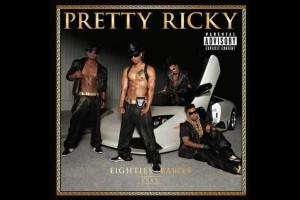Pretty Ricky