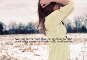 posts love quotes love quotes cute love quotes and sayings quotes ...