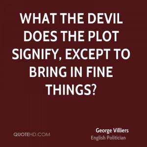 The Devil Quotes Quotehd