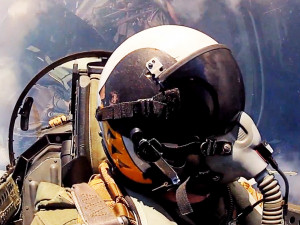 ... fighter pilot quotes displaying 15 images for fighter pilot quotes