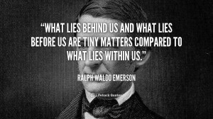 25 Sensational Quotes About Lies