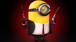 File:Minion-hitman-funny-movie-wallpapers-movies-photo-minion-hitman ...