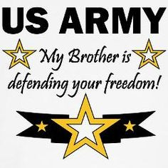 Army Sister Gifts & Merchandise | Army Sister Gift Ideas | Unique ...