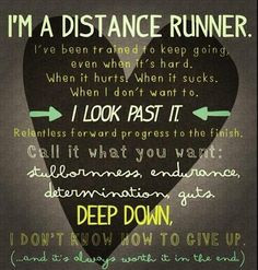running more fit dust jackets quotes crosses country distance running ...
