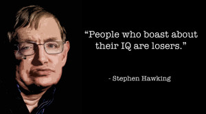 stephen_hawking_QUOTE