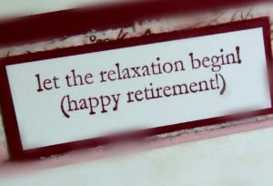 ... retirement quotes for women maxine retirement quotes retirement quotes