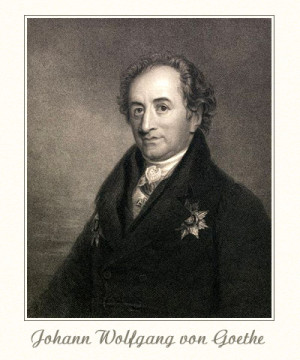 View Johann Wolfgang von Goethe: Poems | Quotes | Biography | Books