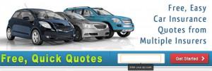 MyCarInsurance123.com - Compare Car Insurance Quotes Online