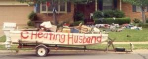 cheating_husband