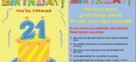 good 21st birthday quotes up you parts of good 21st birthday quotes ...