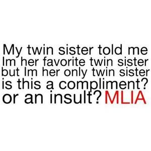 sayings twin sister sayings twin sister sayings twin sister sayings