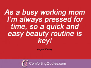 wpid-quotation-from-angela-kinsey-as-a-busy.jpg