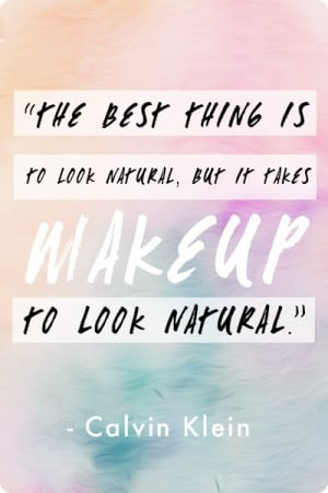 Quotes About Being Beautiful Tumblr Quotes on beauty, being