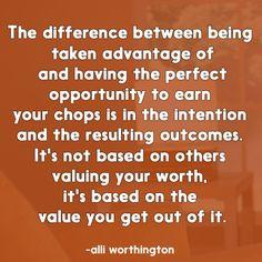 Taken Advantage Of Quotes Being taken advantage of