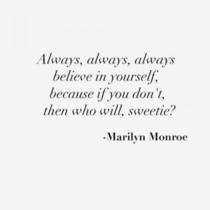 black and white, fashion, marilyn monroe, quotes