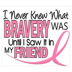 cancer awareness quotes hope | ... Download Support Breast Cancer ...