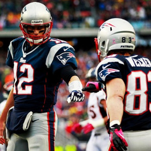 Source: http://www.fantasy-sports.com/football/tom-brady-vs-peyton ...