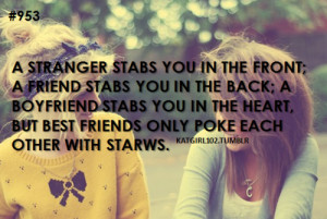 best friend tumblr swag quotes