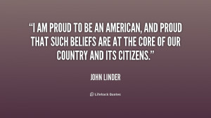 quote-John-Linder-i-am-proud-to-be-an-american-1-197321.png