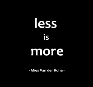 less+is+more.png