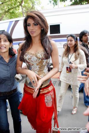 Priyanka Chopra - photo 52