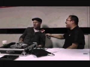 Corey Taylor Funny Moments