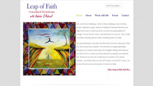 Leapoffaithpng. Bible Quote Leap Of Faith. View Original . [Updated on ...