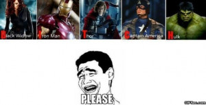 Funny-Pictures-The-Avengers-Bitch-please.jpg