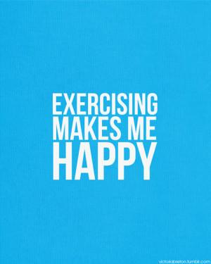 inspiration exercise love workout yoga pilates