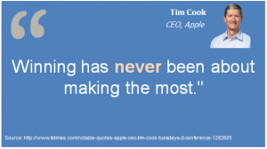 tim-cook-quote-1.png