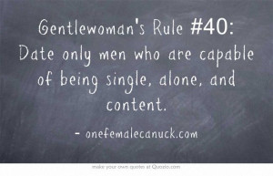 Life Quotes, Quotes 3, Gentlewoman Rules, Quotable Quotes ...