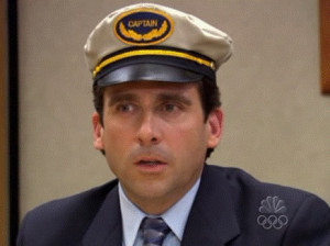 The Office' Season 7 Finale Adds Ray Romano, James Spader ..
