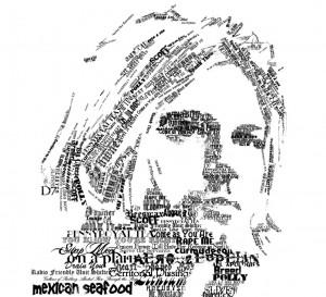 Kurt Cobain Quotes Kurt cobain