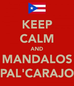 Showing Gallery For Proud To Be Puerto Rican Quotes