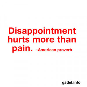 Hurt Feelings Quotes Tumblr