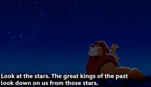 lion king mufasa quotes source http funcentrate com mufasa quotes