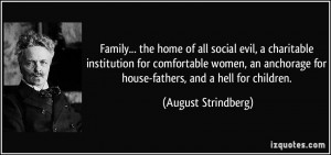 of all social evil, a charitable institution for comfortable women ...