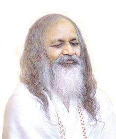 tm maharishi quotes transcend meditation maharishi mahesh yogi ...